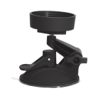 Main Squeeze™ - Suction Cup Accessory