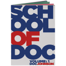 School of Doc - Volume One Booklet