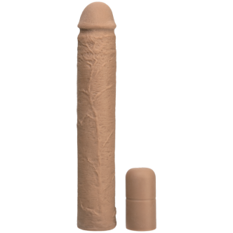 Homemade male anal toys 7808 are mistaken
