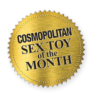 Cosmo Seal