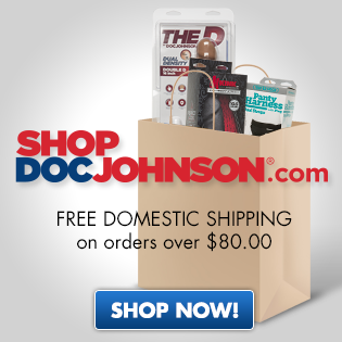 Shop Doc Johnson
